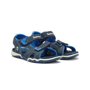 Timberland Schuhe Adventure Seeker, TB0A1O5H431, Größe: 35