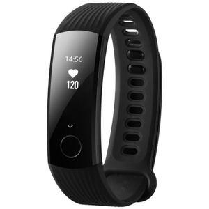 Huawei Honor Band 3 Sport Smartwatch & Fitnesstracker - Schwarz