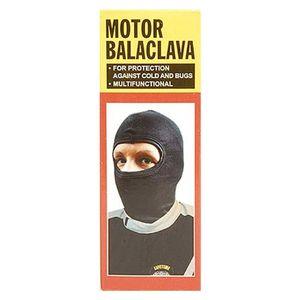 MOTORRADMASKE Sturmhaube Maske Balaclava Windmaske Sturmmaske Motorrad Gesichtsmaske