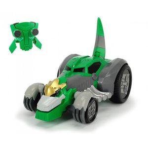 Dickie 203116000 Transformers RC Rumble Grimlock R