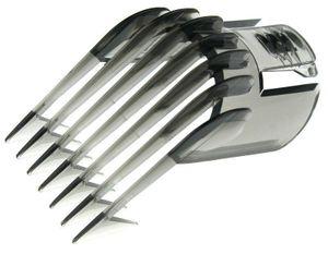 Philips CRP389 Kammaufsatz 3-21 mm. für QC5105, QC5115, QC5120, QC5125, QC5130, QC5135 Haarschneider