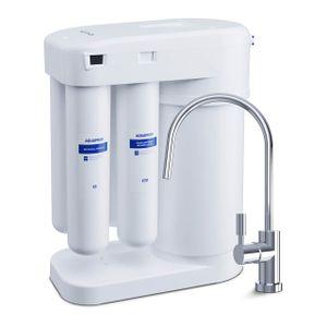 Aquaphor Umkehrosmoseanlage Wasserfilter 190L/Tag 4