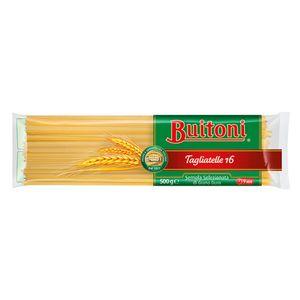 Buitoni Tagliatelle Nummer 16 Nudeln aus Hartweizengrieß 500g