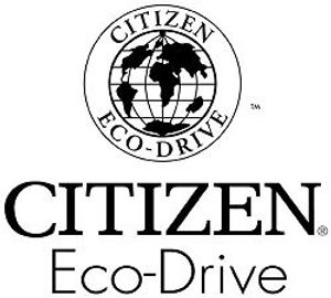 Citizen Herren-Armbanduhr Promaster Blue Angels Chronograph Eco-Drive JY8058-50L