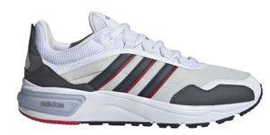 Adidas 90S Runner Orbgry/Legink/Scarle 44.5