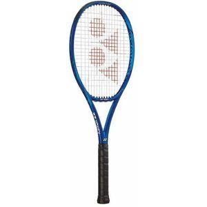 Yonex Ezone 98 Tour Tennisschläger , Tennisschläger:L3