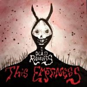 Dead Rabbitts,The-This Emptiness