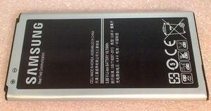 Original Akku Batterie 2800mAh EB-BG900BBE Samsung Galaxy S5 SM-G900F