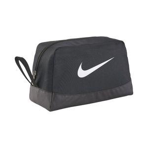Nike Taschen Club Team, BA5198010