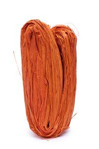 Naturbast, 50g Orange
