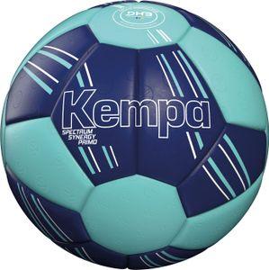 Kempa Spectrum Synergy Primo 02 Deep Blau/Light Blau 1