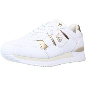 Tommy Hilfiger Interlock City Sneaker