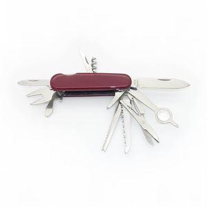 Multi-Tool Taschenmesser