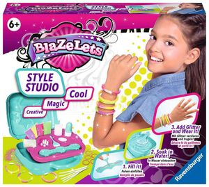 Ravensburge Kreativspielzeug Blazelets Style Studio