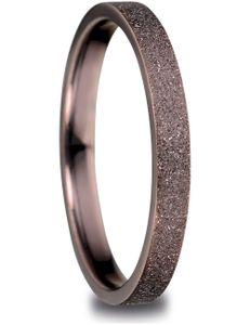 Bering Jewelry Symphony 557-99-x1 Ring Innenring, Ringgröße:63 / 10 / 20mm