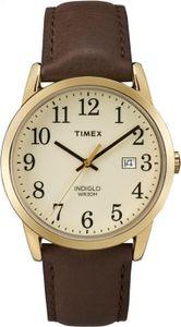 Timex Easy Reader Mens Watch TW2P75800