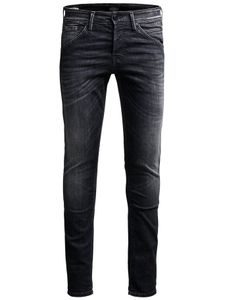 Jack & Jones Glenn Fox Bl 655 Black Denim 31