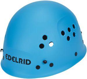 Edelrid Ultralight Helm turquoise Kopfumfang 54-60cm