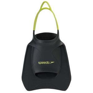 Speedo Biofuse Fitness Oxid Grey/Lime Punch L