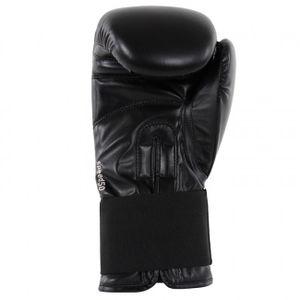 adidas Junior Boxing Set schwarz/weiß, ADIBACJRII