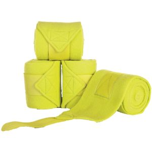 Polarfleecebandagen, Farbe:5100 pistazie, Größe:200 cm