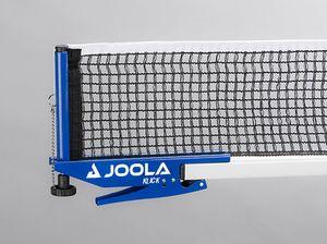 Joola Tischtennisnetz Klick - 31011