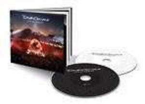 Gilmour,David-Live At Pompeii