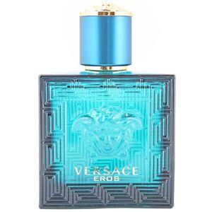 Versace Eros Geschenkset 2 x 30ml EDT Spray