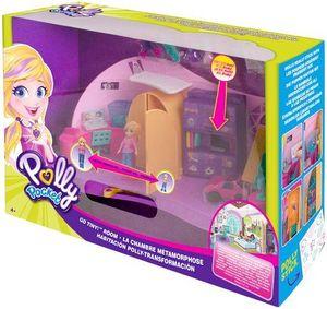 Mattel Polly Pocket Spielset