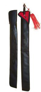 02 Tasche für Tai Chi Schwert Bokken Säbel Stock