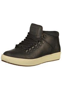 Timberland - Herren Sneaker Cityroam Cup Alpine, Timberland Schuhe:8, Timberland Schuh Farben:Black