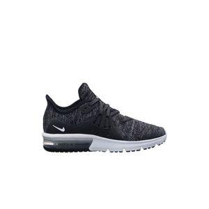 Nike Schuhe Air Max Sequent 3, 922884001, Größe: 40