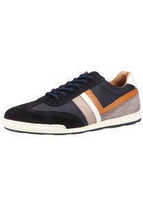 Sansibar Shoes Sneaker Sneaker