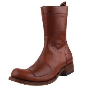 Sendra Herrenstiefel 8358 EvolutionTang, Schuhgröße:EUR 40