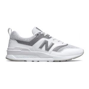 New Balance 997h V1 Classic White EU 45