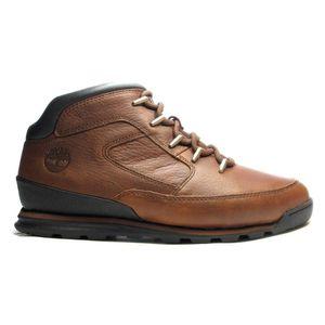 Timberland Schuhe Euro Rock Hiker, A1QGW, Größe: 44