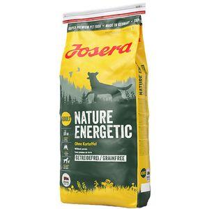 Josera Natur Energetic - 15 KG