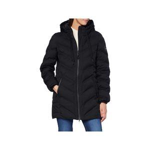 Cecil Damen Jacke B100657 Black