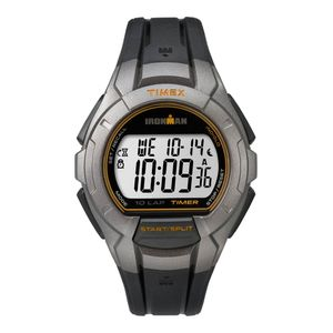 Timex Ironman TW5K93700 Herrenuhr Chronograph