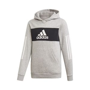 Adidas Yb Sid Po Mgreyh/Black/White 140