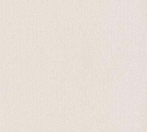Livingwalls Vliestapete Hygge Tapete beige braun 10,05 m x 0,53 m 363813 36381-3
