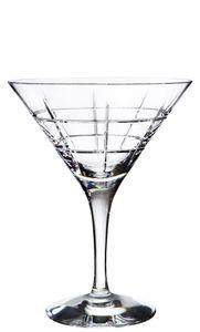 Orrefors Street - Martiniglas 25 cl