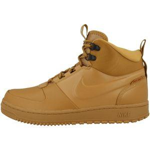 Nike Schuhe Path Winter, BQ4223700, Größe: 42,5