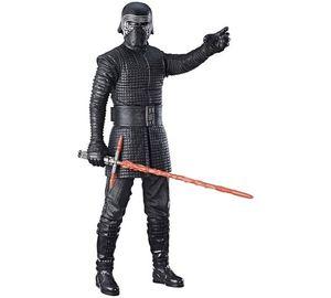 Disney Star Wars: Die letzte Jedi-Figur Kylo Ren