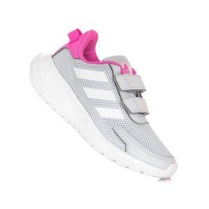 Adidas TENSAUR RUN C,HALBLU/FTWWHT/SCRPNK farblos farblos 34