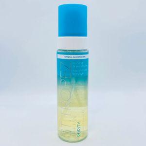 St. Tropez Selbstbräuner Wasser Mousse Hibiskustblüten Mandarinenwasser 200 ml