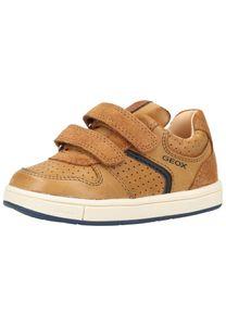Geox Sneaker Sneaker