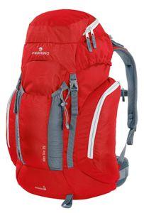 Ferrino rucksack Alta Via 35 Liter rot