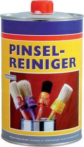 Wilckens 1 Liter Pinsel Reiniger, hartnäckige Verschmutzungen, Farbreste
