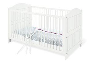 Kinderbett 'Nina'